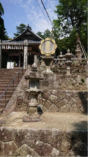 f:id:chayarokurokuro:20200603003446j:plain