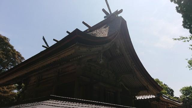 f:id:chayarokurokuro:20200603004010j:plain