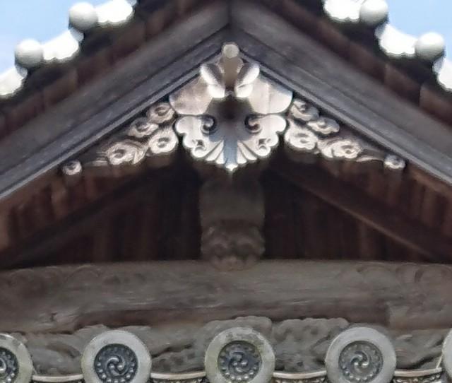 f:id:chayarokurokuro:20200603005232j:plain