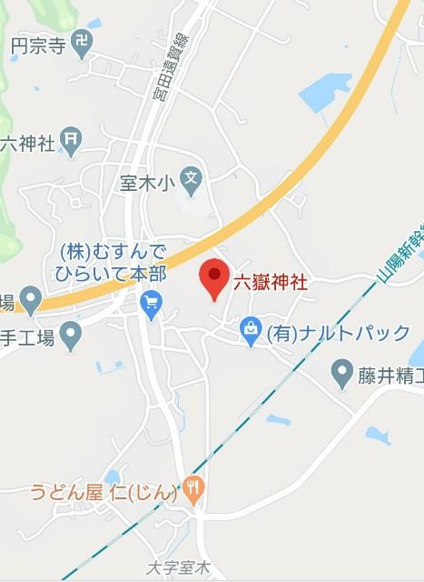 f:id:chayarokurokuro:20200604001524j:plain