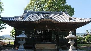 f:id:chayarokurokuro:20200623183233j:plain