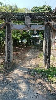 f:id:chayarokurokuro:20200623185238j:plain