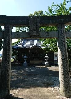 f:id:chayarokurokuro:20200623191854j:plain