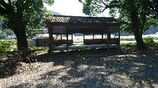 f:id:chayarokurokuro:20200623192009j:plain