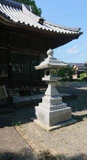 f:id:chayarokurokuro:20200623192122j:plain