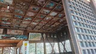 f:id:chayarokurokuro:20200623192525j:plain
