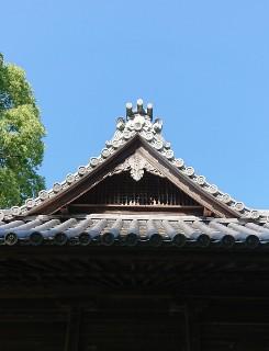 f:id:chayarokurokuro:20200623192625j:plain