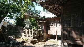 f:id:chayarokurokuro:20200623192757j:plain