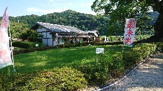 f:id:chayarokurokuro:20200623220153j:plain