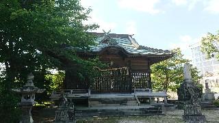 f:id:chayarokurokuro:20200624171752j:plain