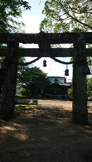 f:id:chayarokurokuro:20200624171850j:plain