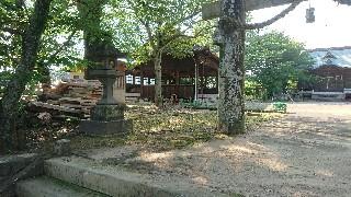 f:id:chayarokurokuro:20200624172105j:plain