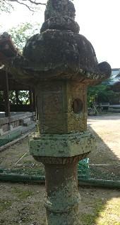 f:id:chayarokurokuro:20200624172207j:plain