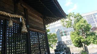f:id:chayarokurokuro:20200624180005j:plain