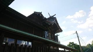 f:id:chayarokurokuro:20200624180229j:plain
