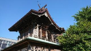 f:id:chayarokurokuro:20200624180352j:plain