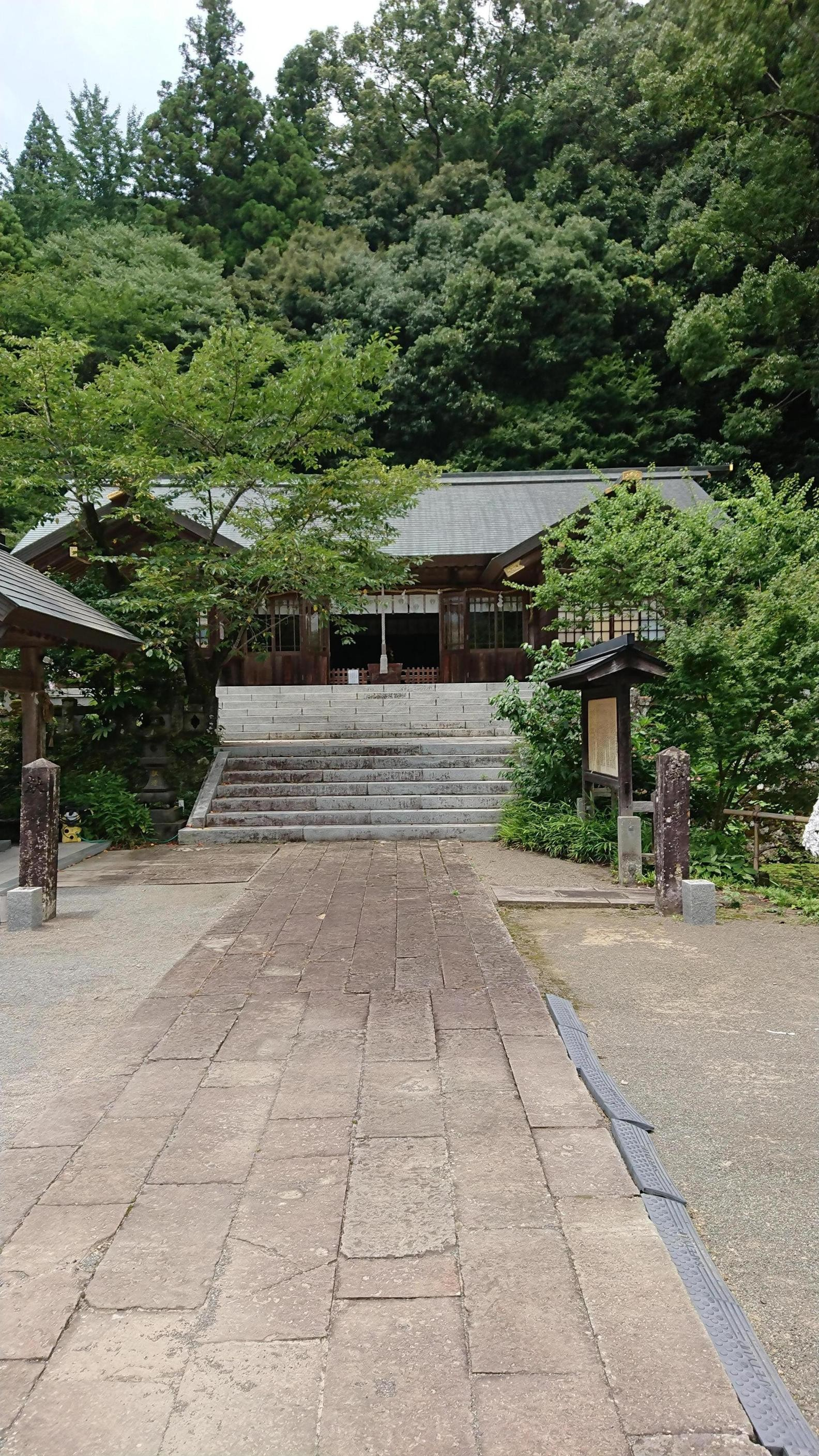f:id:chayarokurokuro:20200814063357j:plain