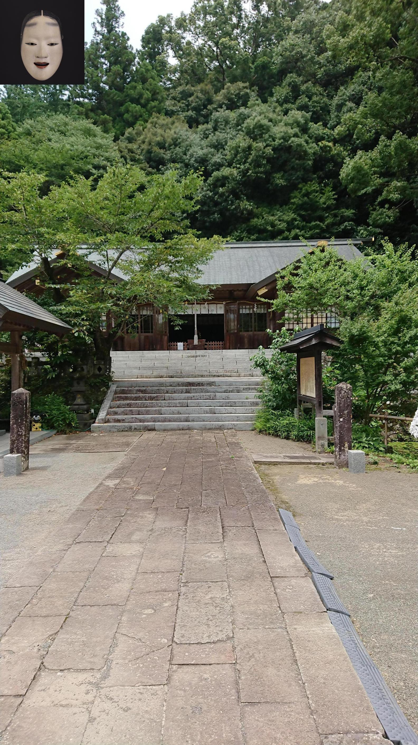f:id:chayarokurokuro:20200814063727j:plain