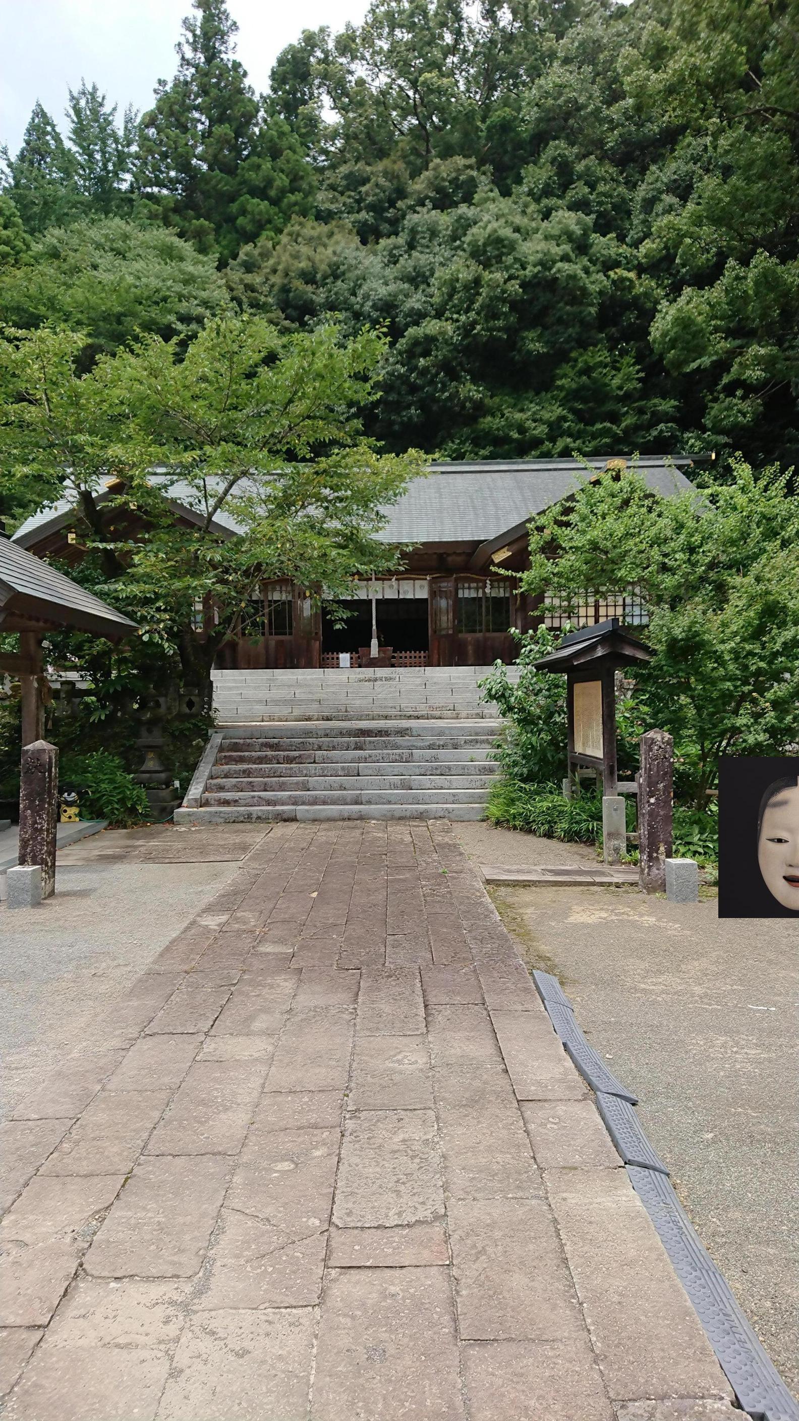 f:id:chayarokurokuro:20200814064044j:plain
