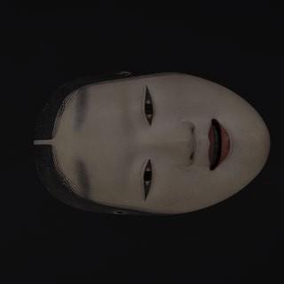 f:id:chayarokurokuro:20200814112824j:plain