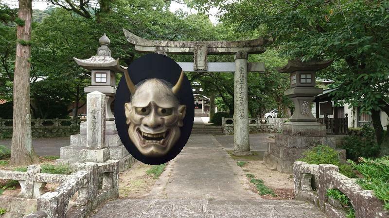 f:id:chayarokurokuro:20200816180545j:plain