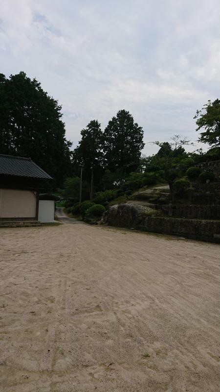 f:id:chayarokurokuro:20201206121737j:plain