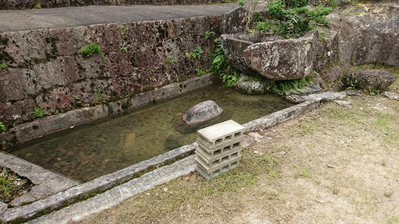 f:id:chayarokurokuro:20201206122017j:plain