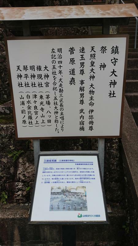 f:id:chayarokurokuro:20201206124438j:plain