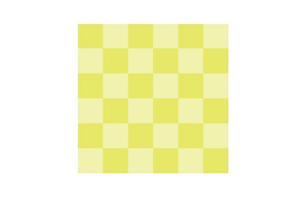 f:id:chayarokurokuro:20201229104431j:plain
