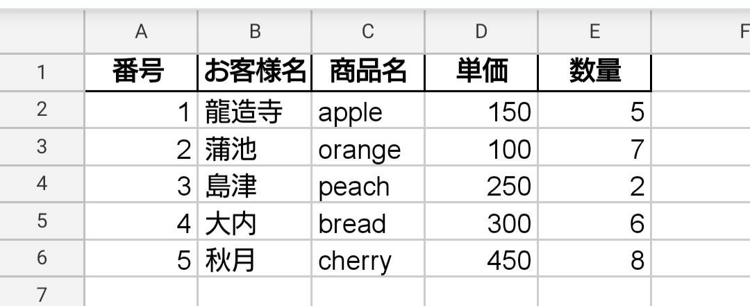 f:id:chayarokurokuro:20210115161631j:plain