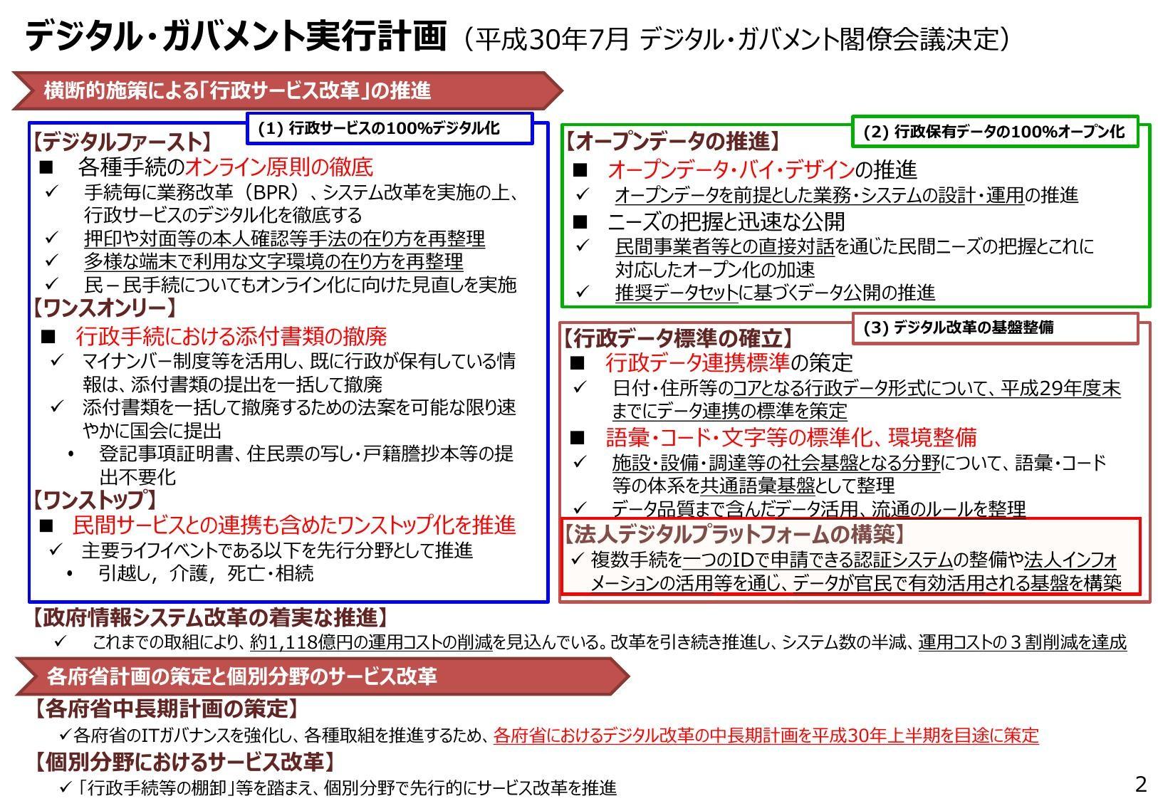 f:id:chayarokurokuro:20210408030401j:plain