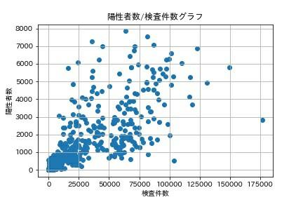 f:id:chayarokurokuro:20210719173937j:plain