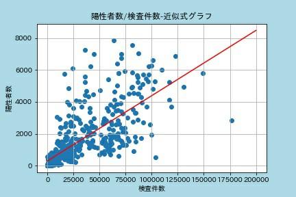 f:id:chayarokurokuro:20210719174042j:plain