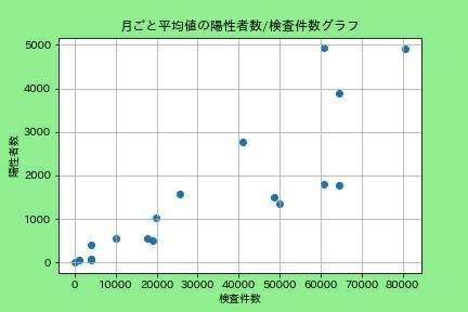 f:id:chayarokurokuro:20210719174232j:plain