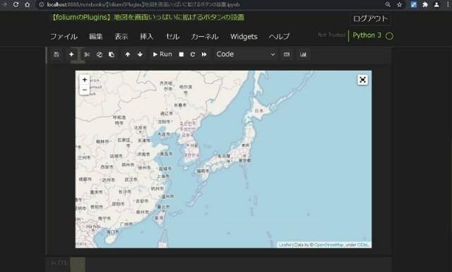 f:id:chayarokurokuro:20210801220346j:plain