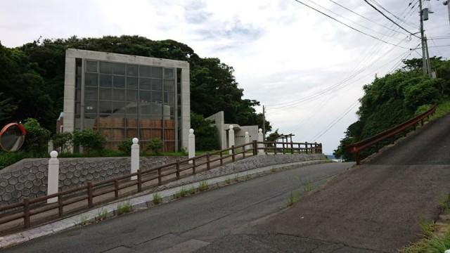 f:id:chayarokurokuro:20210915222654j:plain