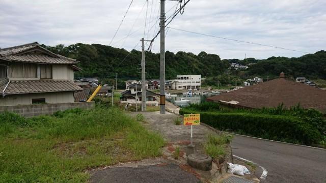 f:id:chayarokurokuro:20210915222742j:plain