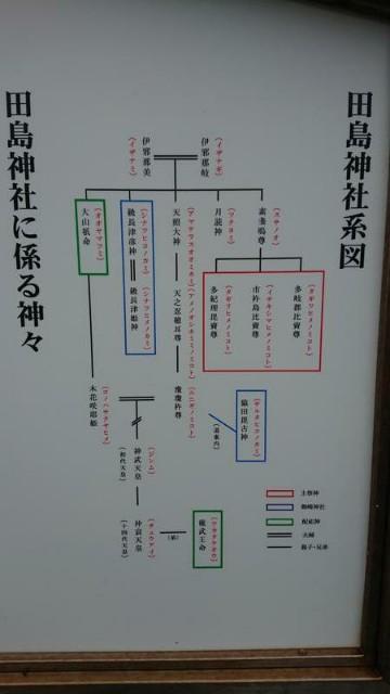 f:id:chayarokurokuro:20210915223932j:plain