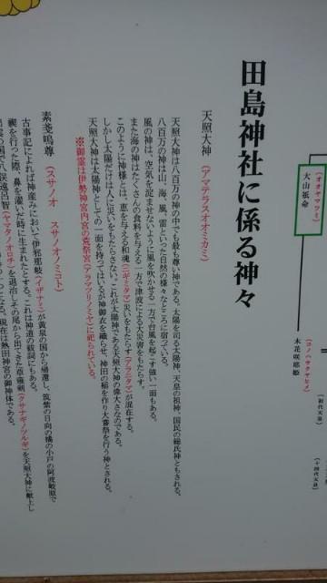 f:id:chayarokurokuro:20210915223945j:plain