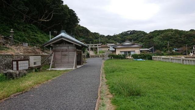 f:id:chayarokurokuro:20210915224742j:plain