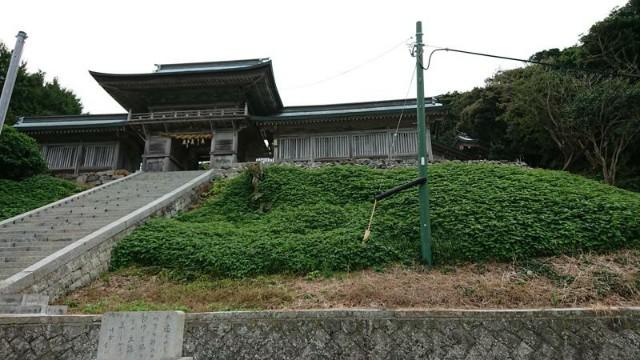 f:id:chayarokurokuro:20210915224811j:plain