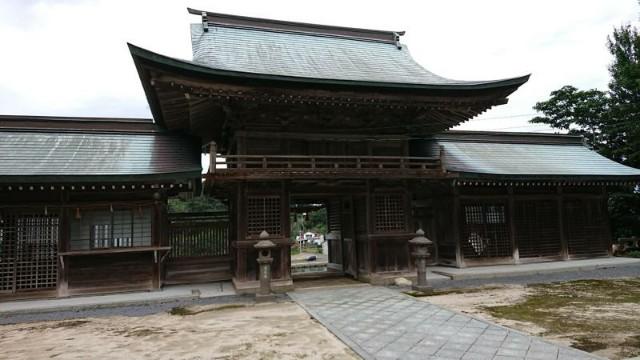 f:id:chayarokurokuro:20210915232031j:plain