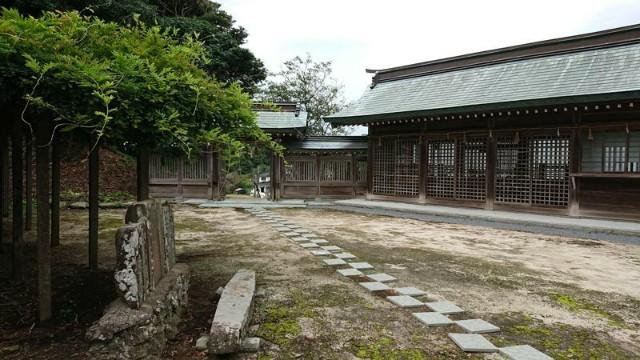 f:id:chayarokurokuro:20210915232051j:plain
