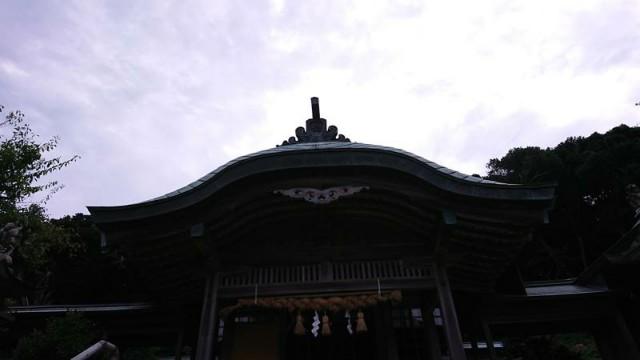 f:id:chayarokurokuro:20210915232938j:plain