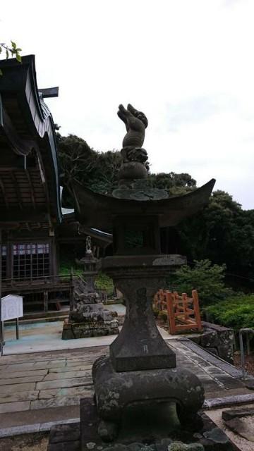 f:id:chayarokurokuro:20210915233839j:plain