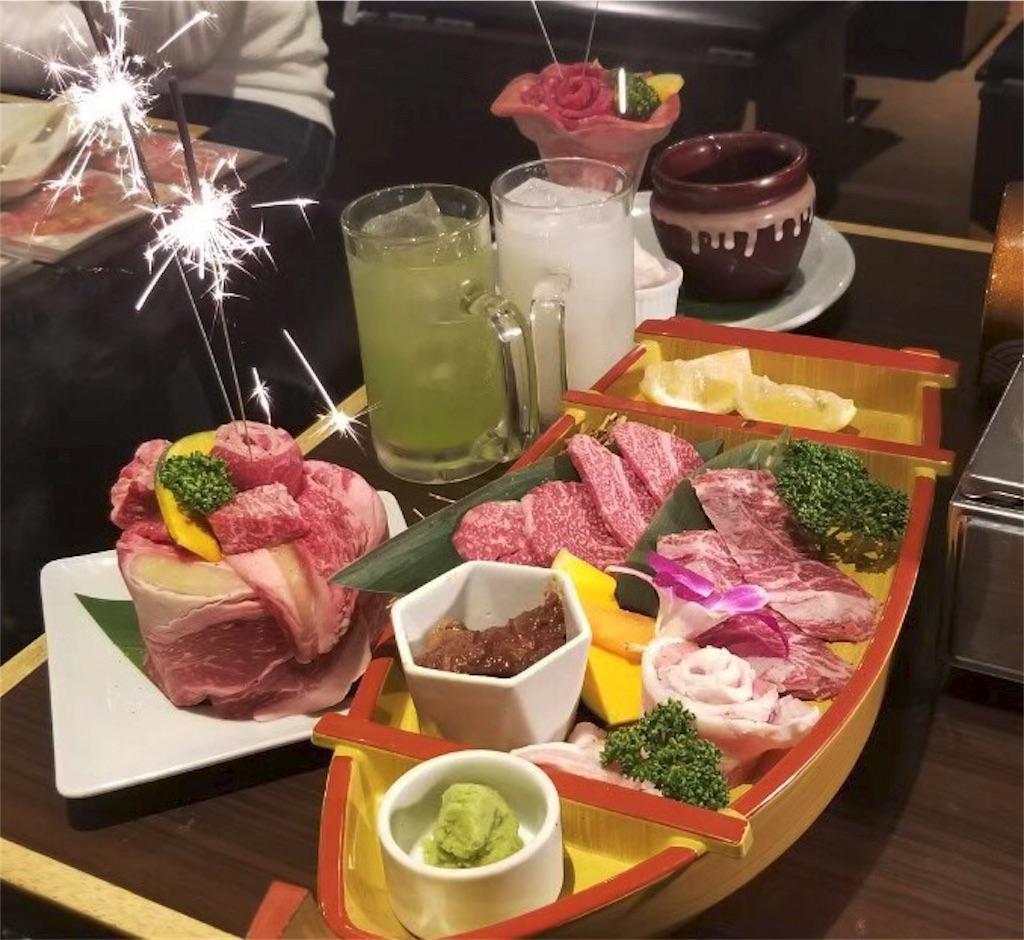 肉屋 の 台所 京都 木屋 町 ミート