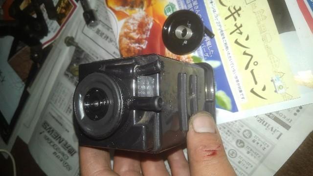 f:id:cheapmansuzukin:20181102191943j:image
