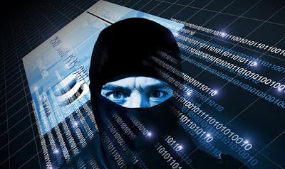 Cara Download Aplikasi Cheat Judi Online Cheatbandarqq S Diary