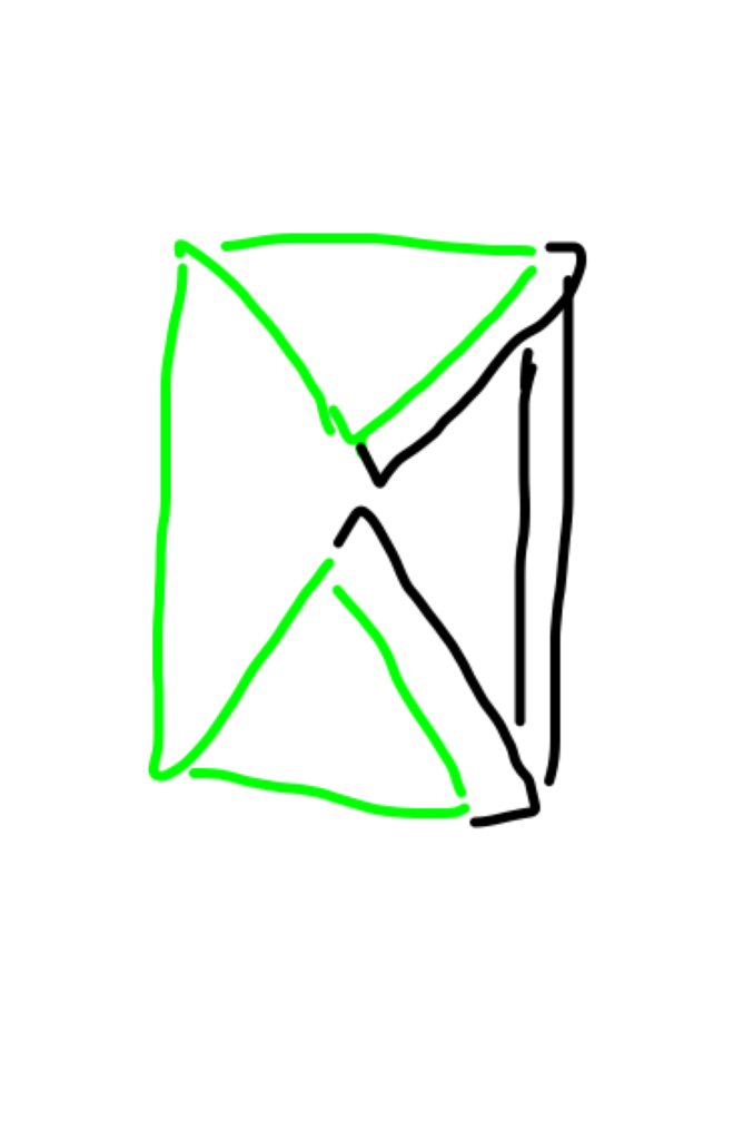 f:id:chebi:20150928110445p:plain