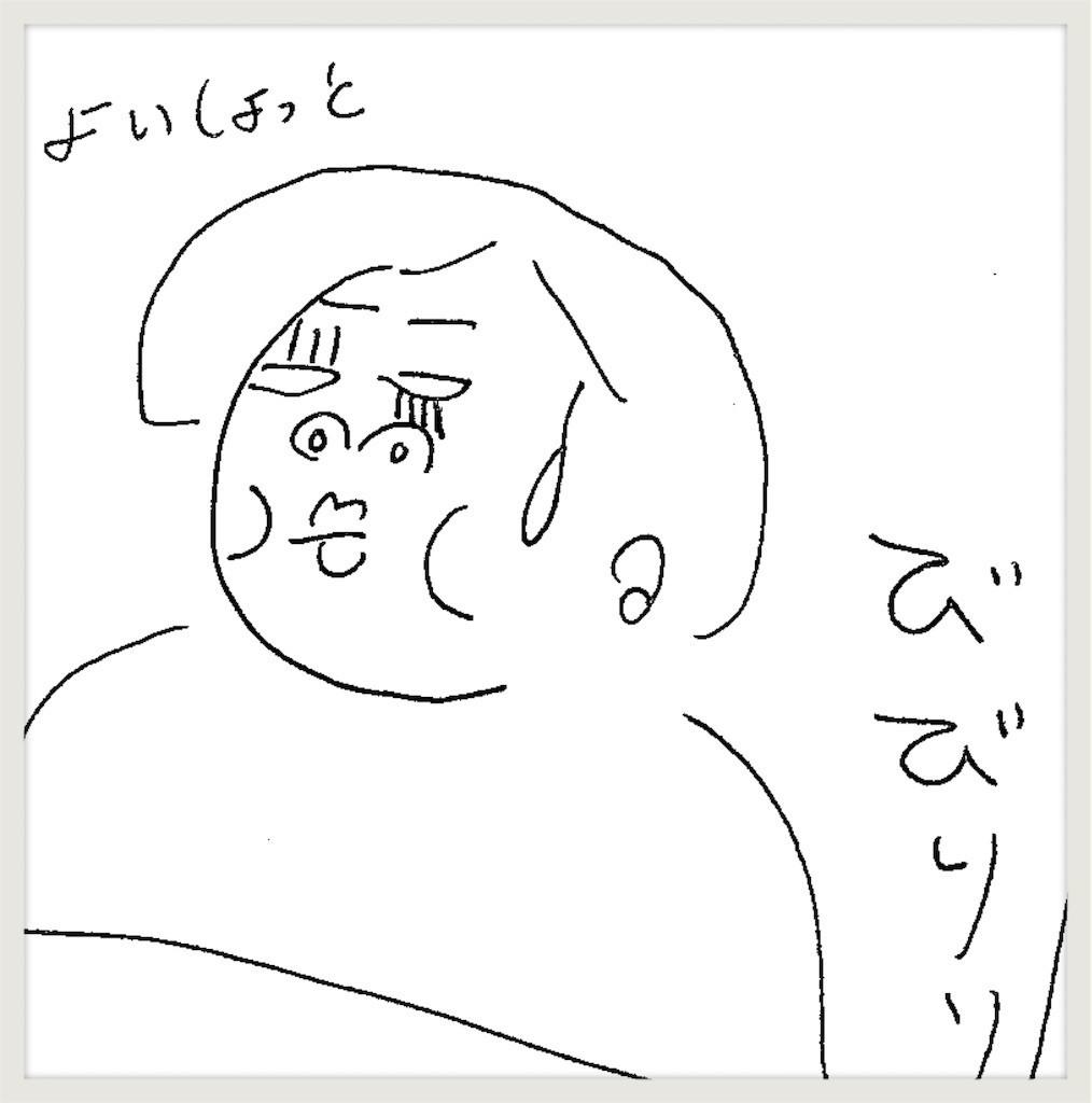 f:id:cheboo:20180521120415j:image